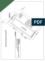 Site Plan Rusun Mbr Pecangaan Jepara