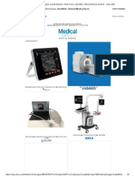 Medical Imaging_ Quantel Medical - Point of Care, SternMed, Telemed Medical Systems - Yahoo Mail