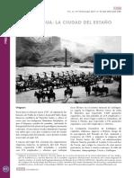 LLALLAGUA CIUDA DE ESTAÑO.pdf
