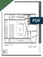 Planta - Pavimento Superior - 02-04.pdf