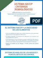 EL SISTEMA HACCP.pptx