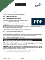 ESPR 11-4013A.docx