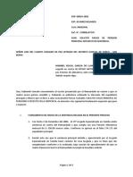 PAGO DE PENSION PRINCIPAL.docx