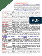 9D_HYD_COM.pdf
