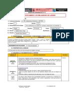 IDENTIFICAMOS LOS MILAGROS DE JESÚS.docx