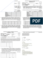 LECCION 1 - Estadística-3 BGU-2019.docx