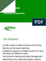 Halton Research.ppt