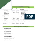 Balanço patrimonial para Pequenas Empresas2.xlsx