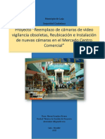 proyecto_camaras_centro_comercial_2.pdf