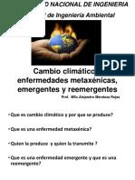 cambio climat. y enf. metax.final 3ra clase (2).pdf