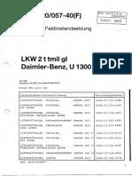 manual 366.pdf