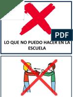 NORMAS ESCUELA.pptx