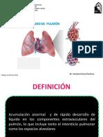 edema agudo de pulmon-2.pptx