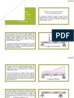 07.- Diagramas de Momento y Corte.pdf