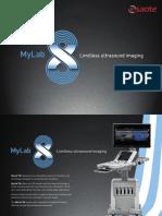 MyLabX8_160000166_V02_LowRes.pdf