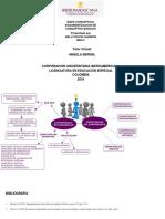 Mapa conceptual Esquematización de conceptos básicos.pptx