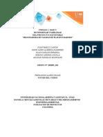 Plantilla Excel Evaluación aspecto económico del proyecto grupo_ 102059_101..xlsx