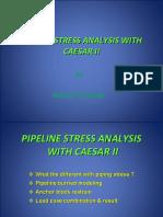 144369091-pipeline-stress-analysis-with-caesar-II-pdf.pdf