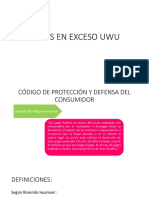 PAGOS-EN-EXCESO-UWU.pptx