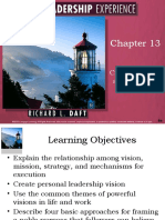 Creating Vision and Strategic Direction.pptx