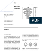 Informe 3 Paredes Humedas.docx