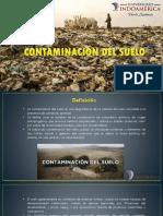 CONTAMINACION DEL SUELO.pptx