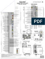 SAMWallChart5_0To5_4.pdf
