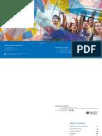OHCHRreport2018.pdf