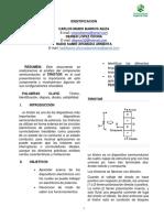 Primer Lab.docx