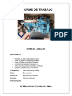 INFORME DE bomba lineal.docx