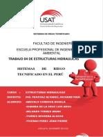 SISTEMA DE RIEGO TECNIFICADO EN EL CAMPAMENTO VILLA CUAJONE.docx