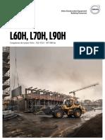 brochure_l60h_l70h_l90h_stagev_es_33_20057459_a.pdf