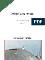 CORROSION_FATIGA.pdf