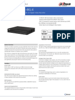 XVR5108HS-4KL-X.pdf