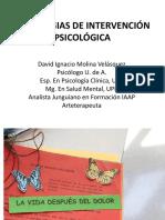 Estrategias de intervención psicológica.pptx