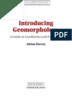 3 Introducing Geomorphology.pdf