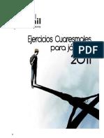 Ejercicios_Cuaresmales_2011_www.pjcweb.org.doc