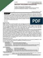 MSMEs.pdf