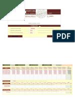 Plantilla para elaborar el presupuesto (1).xlsx