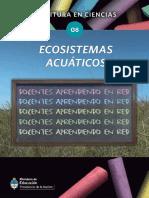 Ecosistemas acuáticos.pdf