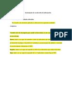 niveles y conclusion gráficos.docx