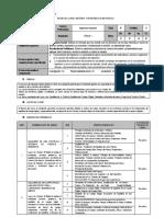 SÍLABUS MECANICA Y RES MAT-2019-1.pdf