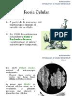 3.1 Teoría Celular.pptx