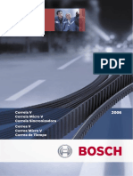 catalogo_correias2006 bosch.pdf