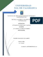 COMPENSACIÓN POR TIEMPO DE SERVICIOS.docx
