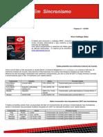 gates correias.pdf