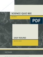 sciencequizbee-160109100027.doc