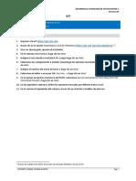 DAA2 - S04 - Laboratorio 02 - Git.pdf