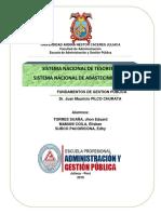 Sistema Nacional de Tesorería.docx