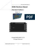 Ls240A Laser Hardware Manual.pdf